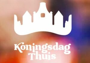 Logo-Koningsdag-thuis-300x268