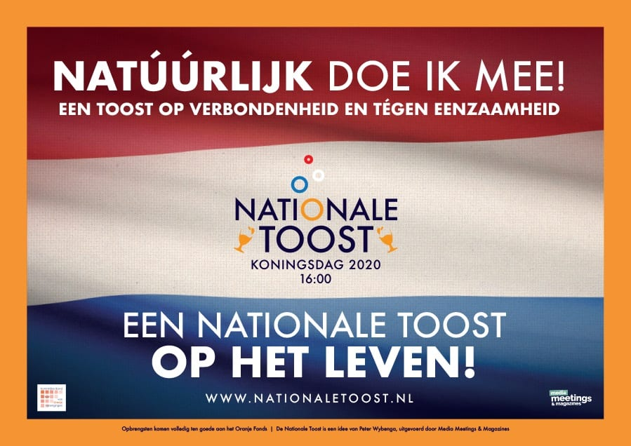 Poster-Nationale-Toost
